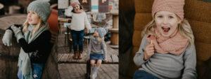 jocko-ropa-infantil-coleccion