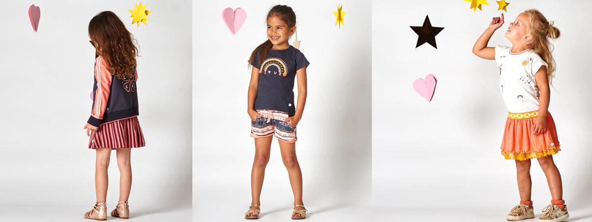 jubel-ropa-infantil-coleccion