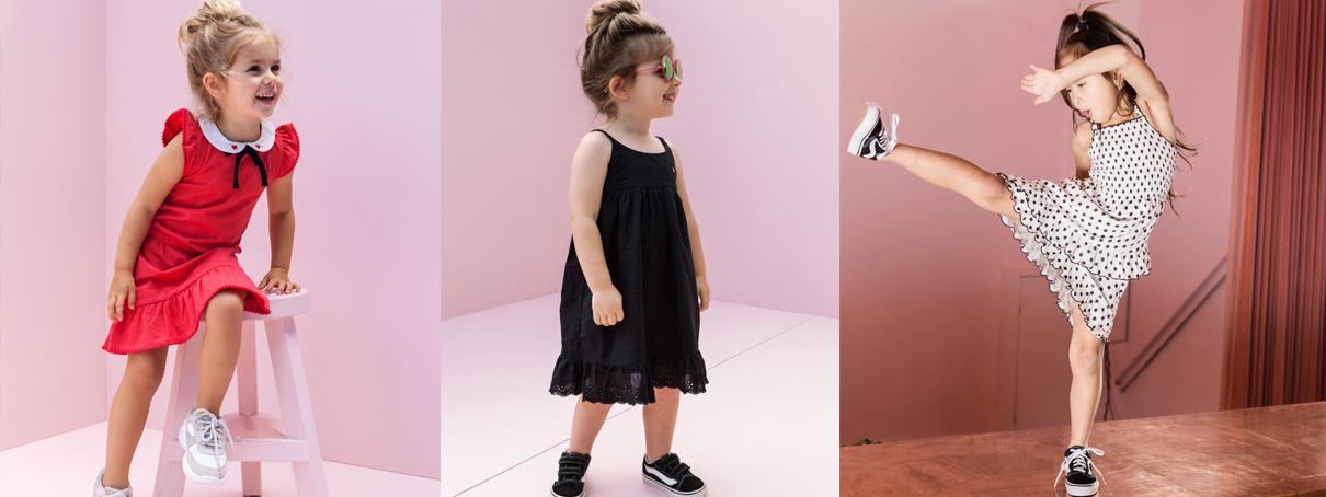 loox-ropa-infantil-coleccion