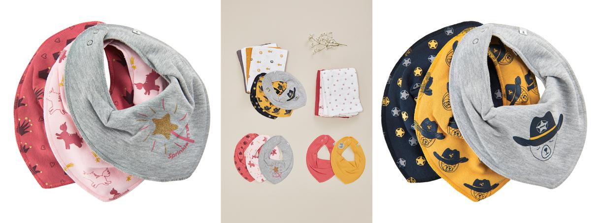pippi-ropa-bebes-coleccion