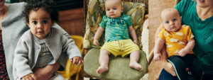 ropa-infantil-babyface-coleccion