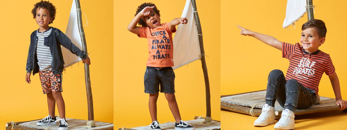sturdy-moda-infantil-coleccion