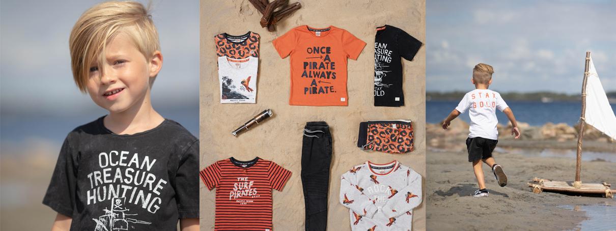 sturdy-moda-infantil-coleccion sturdy-moda-infantil-coleccion