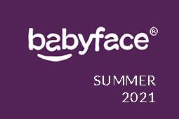 B2B-BabyFace-SUMMER-2021