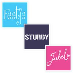reposiciones-b2b-ropa-infantil-jubel-feetje-sturdy