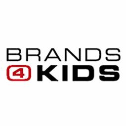 reposiciones-b2b-ropa-infantil