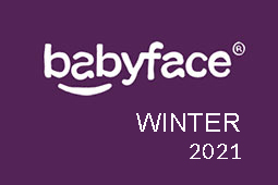 B2B-BabyFace-WINTER-2021