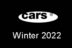 B2B-cars-winter-2022