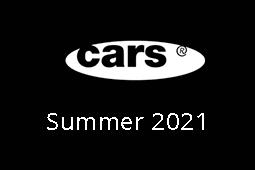 B2B-cars-winter-2022