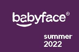 B2B-BabyFace-summer-2022B2B-BabyFace-summer-2022